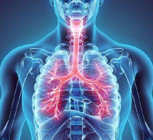Sistema pulmonar e padrões ventilatórios em pacientes de pilates e parkinson
