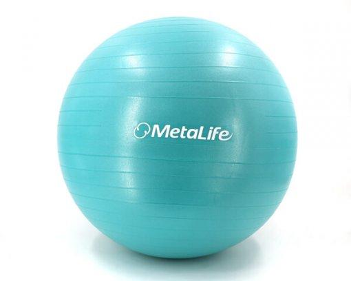 acessório de pilates stability ball