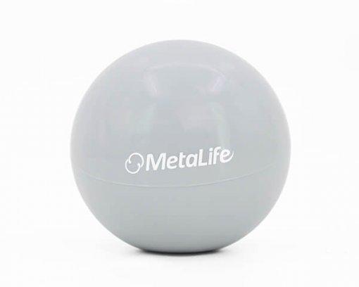 acessório mini ball de pilates