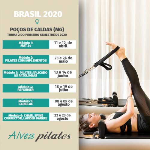 Curso-Pilates-Poços-de-Caldas-turma-2