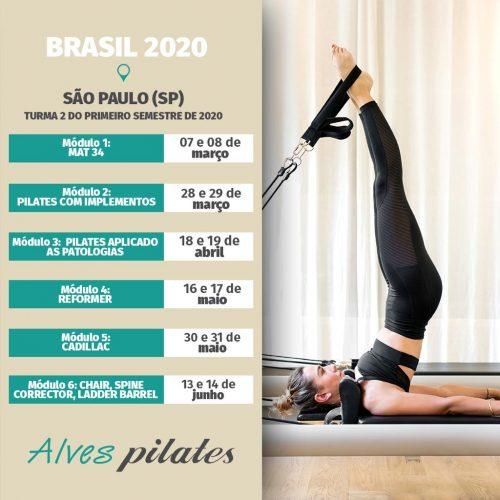 Curso-Pilates-Sao-Paulo-turma-2