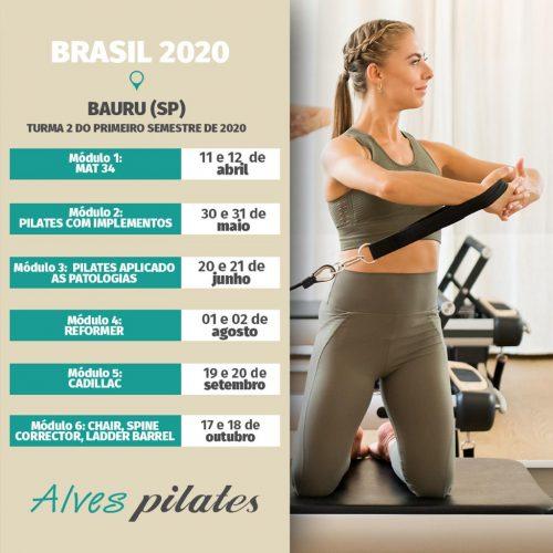 Curso-pilates-Bauru-turma-2