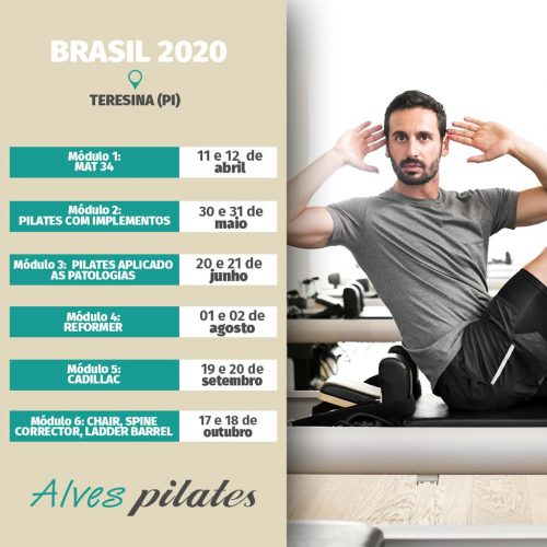Curso-pilates-Teresina